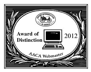 2012_web_distinction