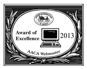 2013_web_excellence