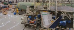final-assembly022