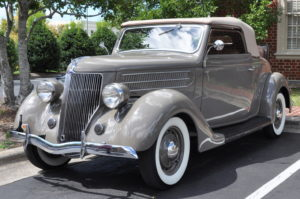 36FordCabriolet